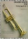 Graded Solos for Trumpet - Music Sales Corporation, Robin De Smet