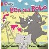 Ben and Bobo - Martin Waddell