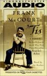 Tis : A Memoir - Frank McCourt