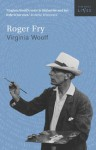Roger Fry - Virginia Woolf, Frances Spalding