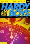 Blown Away (Hardy Boys (All New) Undercover Brothers) - Franklin W. Dixon
