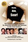 Ready, Aim, Soar! by Paul Litwack - Paul Litwack, Marcia Wieder, Rick Frishman