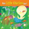 Run Little Chicken Run! - Elena Pasquali, Barbara Vagnozzi