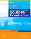 Evolve Reach Comprehensive Review for the NCLEX-PN Examination [With CDROM] - Donna Boyd