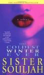 The Coldest Winter Ever (Mass Market) - Sister Souljah