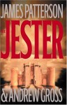 The Jester (Patterson, James) - James Patterson