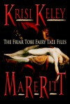 Mareritt - Krisi Keley