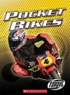 Pocket Bikes - Thomas Streissguth