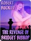 The Revenge of Bridget Bishop - Robert Buckley