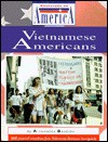 Vietnamese Americans - Alexandra Bandon
