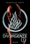Divergente 1 (GD FORMAT THRIL) (French Edition) - Veronica Roth, Anne Delcourt
