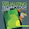 Visualizing Technology, Introductory - Debra Geoghan