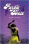 Purple Daze - Sherry Shahan