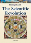 The Scientific Revolution - Don Nardo