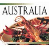 Food of Australia (H) - Wendy Hutton
