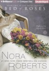 Bed of Roses - Angela Dawe, Nora Roberts