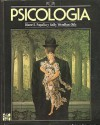Psychology - Diane E. Papalia, Sally Wendkos Olds