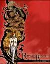 Rowan to the Rescue (The Rowan Series) - Lesley Ouellette, Hal Burdick, Edward Case, Joel Rose