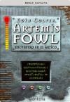 Artemis Fowl II. Encuentro en el Artico - Eoin Colfer