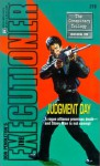 Judgment Day (Executioner) - Don Pendleton