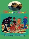Wonder Island - Bonny Eakins, Karl Arthur, Wyng Hoffbauer