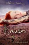 Creators - Tiffany Truitt