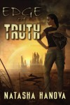 Edge of Truth - Natasha Hanova