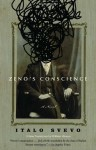 Zeno's Conscience - Italo Svevo, William Weaver