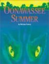 Oonawassee Summer - Melissa Forney