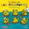 El Baul de Los Transportes: Un Libros Sobre Los Numeros - Cecilia Pisos