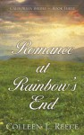 Romance at Rainbow's End - Colleen L. Reece