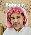 Cultures of the World: Bahrain - Robert Cooper, Jo-ann Spilling