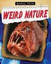 Weird Nature - Helen Mason
