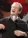 Brian Wilson's Smile - Brian Wilson, Van Dyke Parks