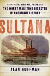 Sultana - Alan Huffman