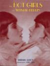 The Hot Girls of Weimar Berlin - Barbara Ulrich