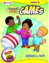 Engage the Brain: Games: Grade 3 - Marcia L. Tate