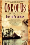 One of Us - David Freeman