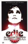 Edie: An American Biography - Jean Stein, George Plimpton