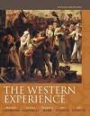 The Western Experience - Mortimer Chambers, Raymond Grew, David Herlihy, Rabb