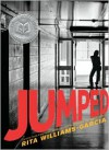 Jumped - Rita Williams-Garcia