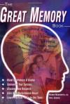 The Great Memory Book - Karen Markowitz, Eric Jensen
