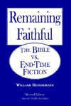 Remaining Faithful - William Hendriksen