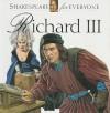 Richard III - Jennifer Mulherin, Abigail Frost