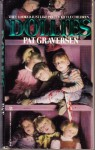 Dollies - Pat Graversen