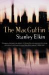 The MacGuffin - Stanley Elkin, Chirs Lehmann