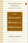 The Golden Book on Writing - David Lambuth