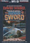 The Service of the Sword - David Weber