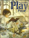 Play Pals - David Collins