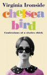 Chelsea Bird - Virginia Ironside